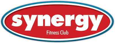 Synergy Fitness Club