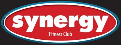 Synergy Fitness Clubs Lynbrook